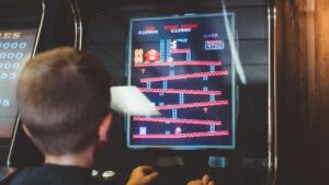 """Mehr über """"Game-Development – Enigma Workshops: mit Puzzles erfolgreich"""" lesen"""