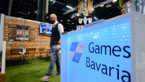 "Mehr über ""Rückblick gamescom 2018"" lesen"