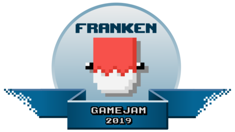 """Mehr über """"Franken GameJam 2019: Am 28. Juni gehts los"""" lesen"""