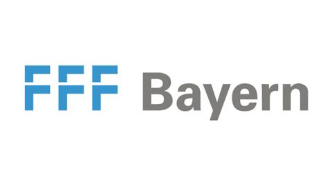 """Mehr über """"FFF Bayern – Vergabeentscheidung"""" lesen"""