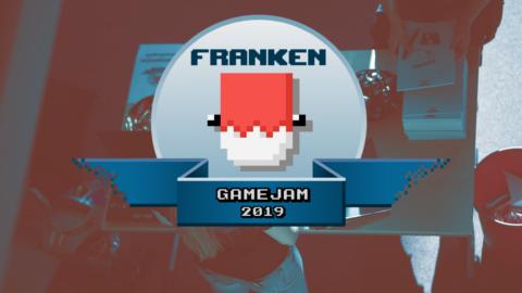 """Mehr über """"48h Gamesmarathon in Franken: Ergebnisse des Jam"""" lesen"""