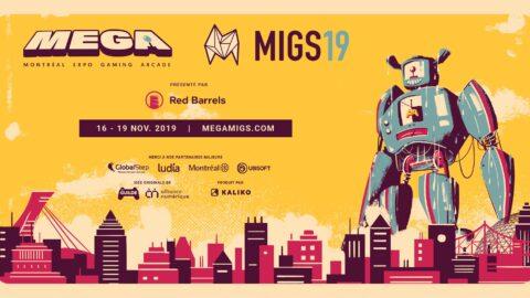 """Read more about """"PRO Badge für MIGS in Kanada – jetzt bewerben!"""""""