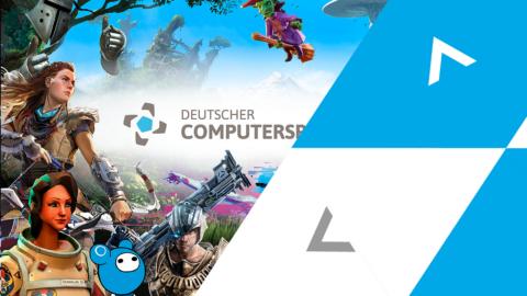 """Read more about """"Weiß-blaue Nominierungen beim DCP 2020"""""""