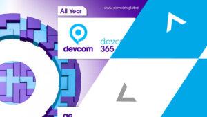 "Read more about ""Games/Bavaria bei gamescom und devcom digital 2020"""