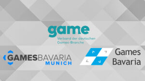 "Read more about ""game Workshop zur Games-Förderung des Bundes"""