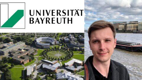 """Read more about """"Gamesstandort Bayern: Studieren in Bayreuth (2/2) – Interview mit dem Publishing Director von Daedalic Entertainment"""""""