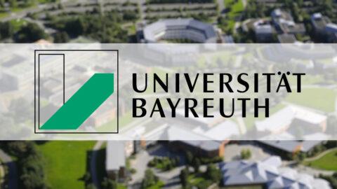 """Read more about """"Gamesstandort Bayern: Studieren in Bayreuth (1/2)"""""""