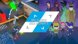 "Read more about ""#GamesInBavaria Releases des Monats Oktober 2020"""