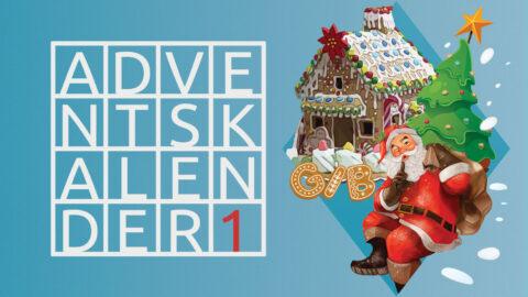 "Read more about ""Games/Bavaria Adventskalender: Woche 1"""