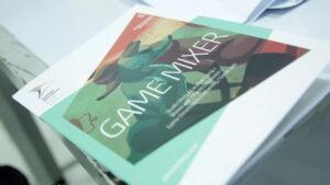 "Read more about ""Game'n'Train Mixer Online 2021 – jetzt bewerben (Update)"""