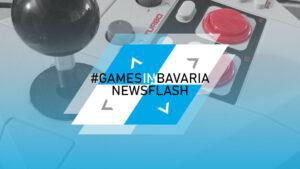 """Read more about """"#GamesInBavaria Newsflash: Steam-Liste, Förder-Updates und mehr"""""""