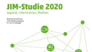 """Read more about """"JIM-Studie 2020: Was wir für die bayerische Gamesbranche spannend finden"""""""