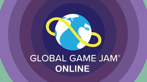"Read more about ""Global Game Jam 2021 – Online an verschiedenen bayerischen Locations"""