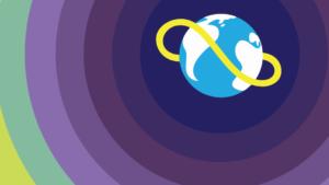 """Read more about """"Global Game Jam 2021 – Impressionen von #ggjmuc21"""""""