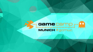 "Read more about ""GameCamp 2021: eure Meinung ist gefragt"""