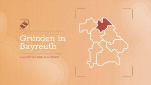 """Read more about """"Games-Standort Bayern: Gründen in Bayreuth"""""""