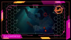 """Mehr über """"HADES LIVE 01: Erlebt das interaktive VR-Twitch-Game"""" lesen"""